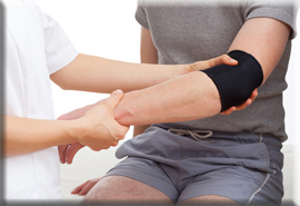 Consultation – Medisprint Physiotherapy
