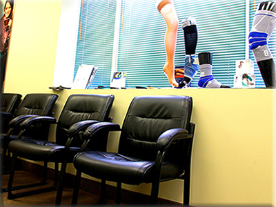 Second Image of Medisprint Physiotherapy