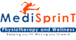 Physiotherapy in Scarborough