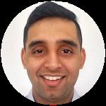 anuj-sharma-physiotherapist-resident